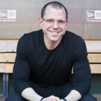 Ben Newman Keynote Speaker