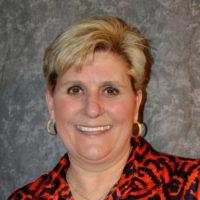 Lisa Corona Keynote Speaker