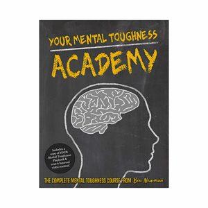 mental toughness course