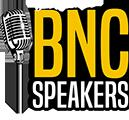BNC Speakers